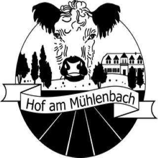 Hof am Mühlenbach Logo | Loma.eco