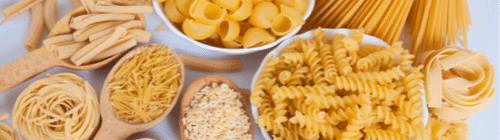 Nudeln & Pasta