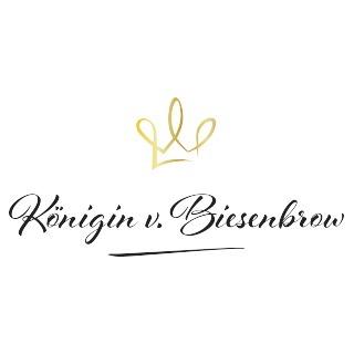 Königin von Biesenbrow