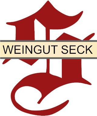 Weingut Seck – Axel Seck