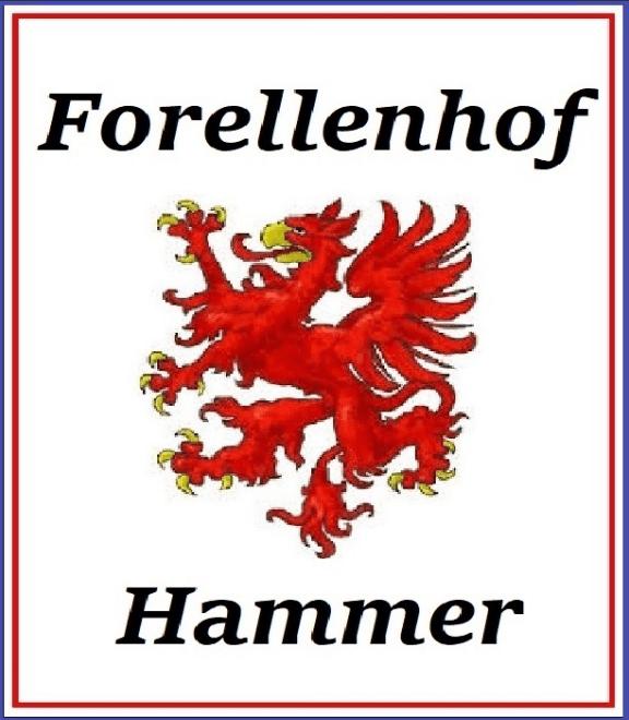 Forellenhof Hammer