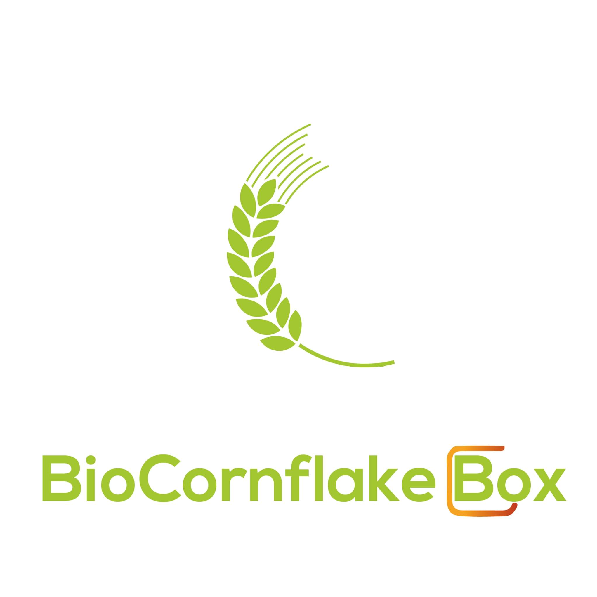 BioCornflakeBox