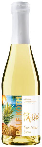 Pina Colada Secco – Palio   Loma.eco   Wein & Secco Köth