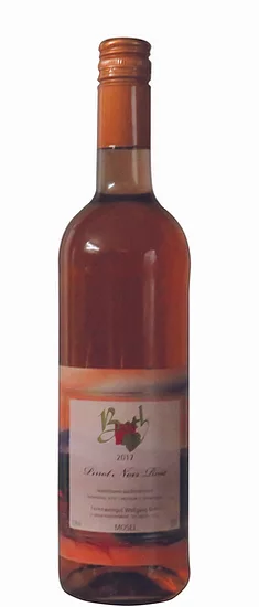 Pinot Noir 2017   Loma.eco   Weingut Wolfgang Beth
