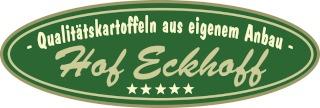 Hof Eckhoff