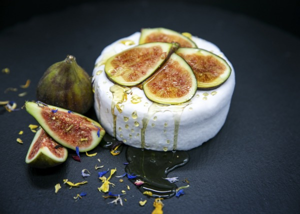 Camembert Natur ca. 280g