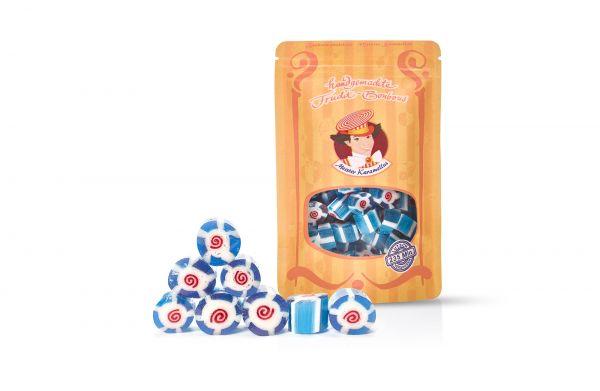 Blaubeer Bonbons