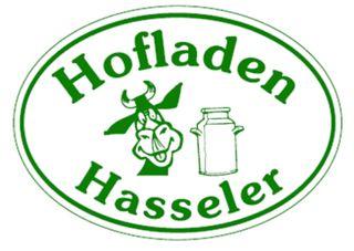 Hofladen Hasseler