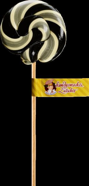 Cola Lolli   Loma.eco   Meister Karamellus