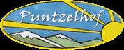 Puntzelhof