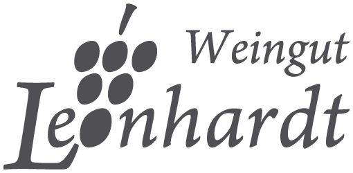 Weingut Leonhardt