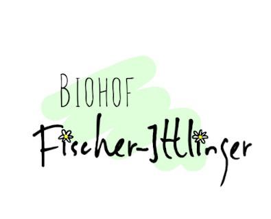 Biohof Fischer-Ittlinger