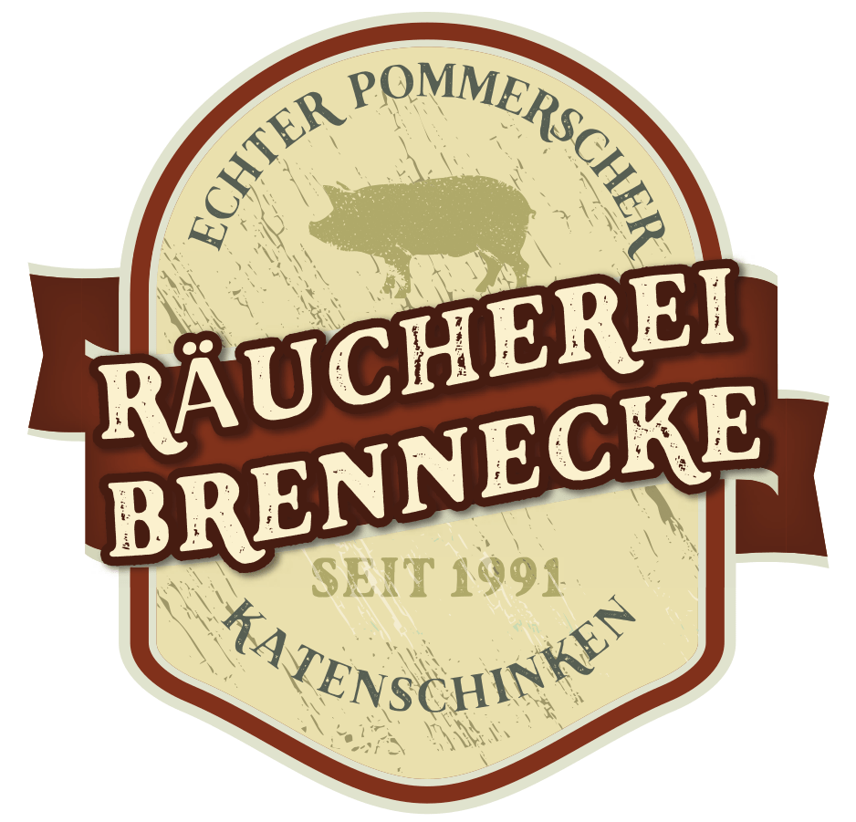 Räucherei Brennecke