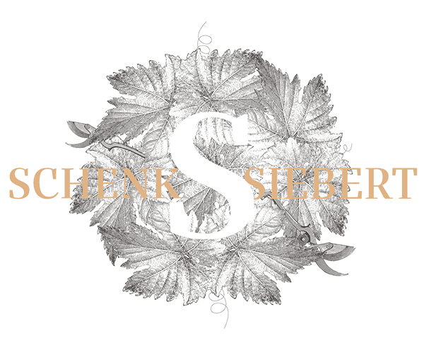 Weingut Schenk-Siebert