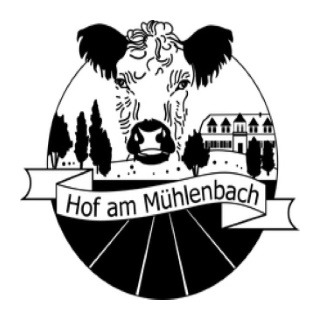 Hof am Mühlenbach