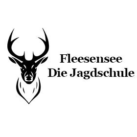 Jagdschule Fleesensee Logo
