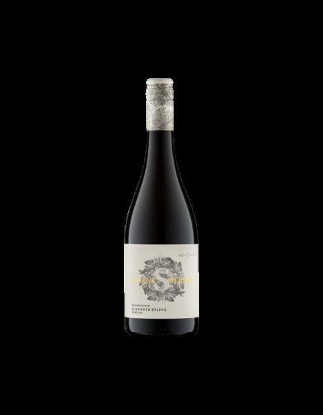 Sausenheimer Schwarzriesling | Loma.eco | Weingut Schenk-Siebert