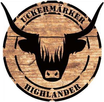 Agrar- Gesellschaft Hohenreinkendorf