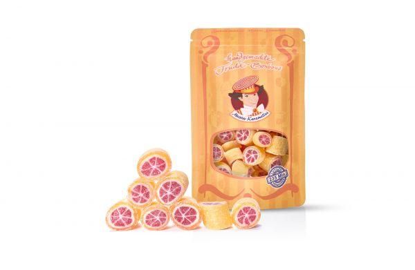 Pampelmuse Bonbons