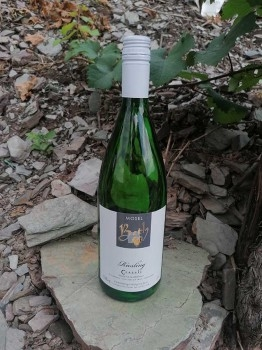 Riesling Classic 2018 | Loma.eco | Weingut Wolfgang Beth