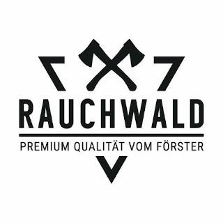 Rauchwald- Premium Qualität vom Förster
