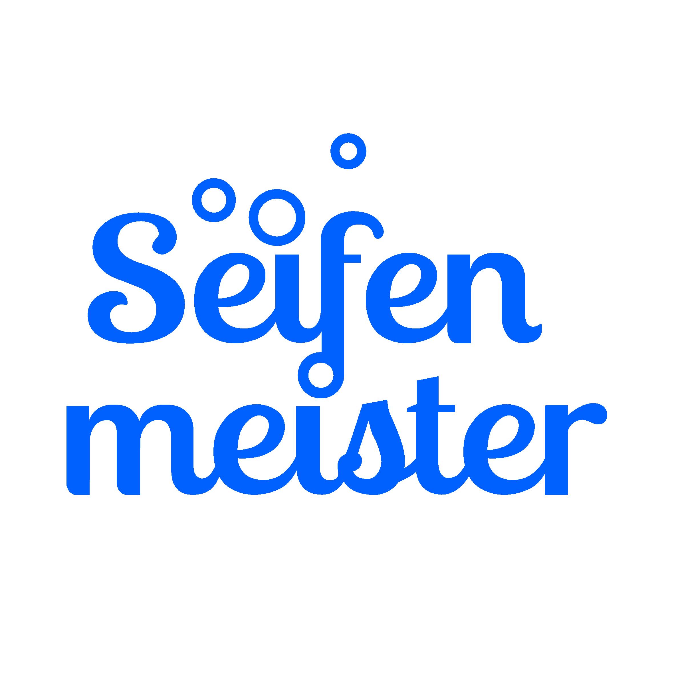 Seifenmeister