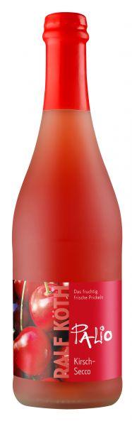 Kirsch Secco – Palio   Loma.eco   Wein & Secco Köth