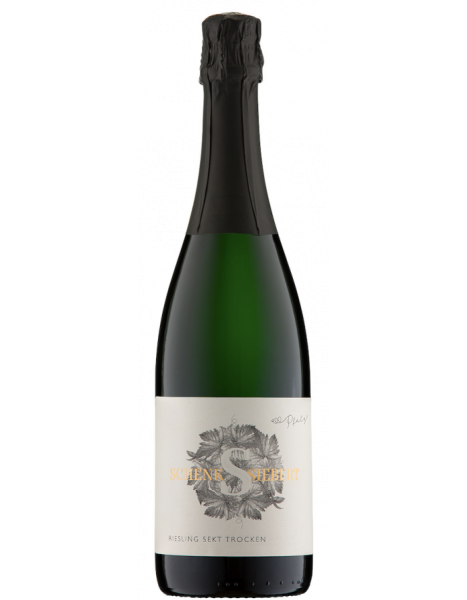 Rieslingsekt Trocken | Loma.eco | Weingut Schenk-Siebert