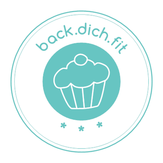 backdichfit