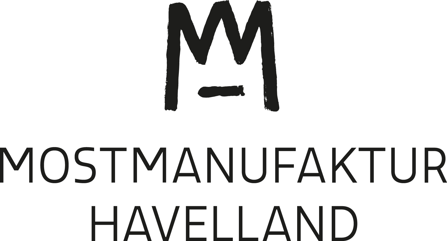 MostManufaktur Havelland